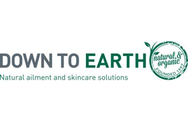 Down to Earth – Event Greening Forum