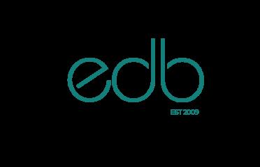 EDB Hospitality & Events – Event Greening Forum
